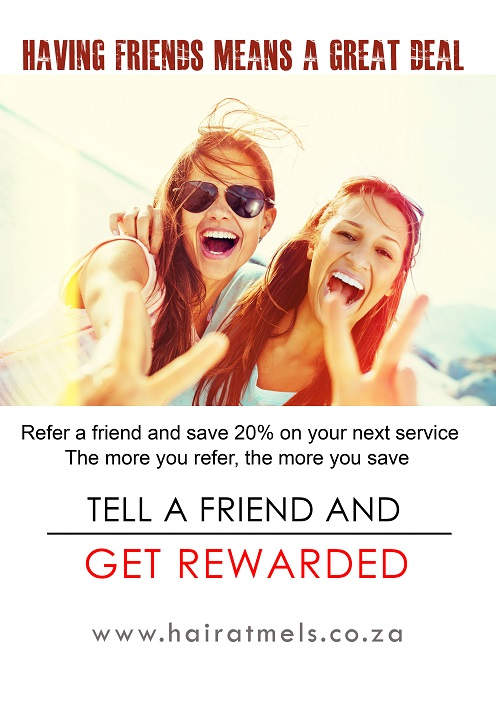 Refer a friend poster website copy referral program Referral Program Refer a friend poster website copy